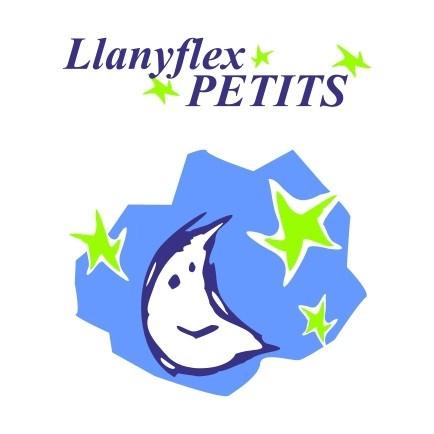 Llanyflex Petits