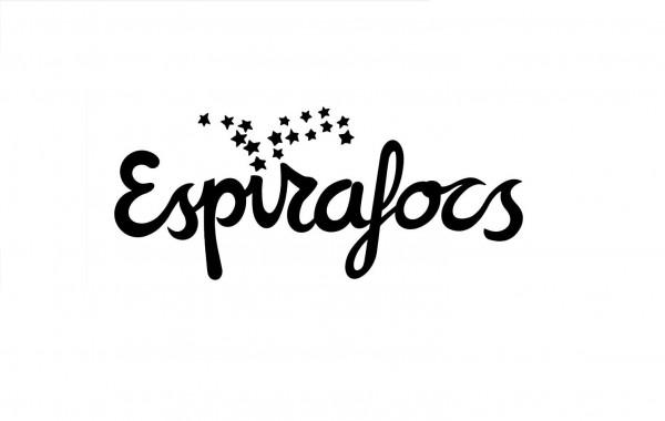 Llibreria Espirafocs