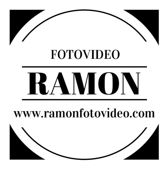 Ramón Foto Video Lloseta