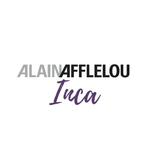 Óptica ALAIN AFFLELOU Inca