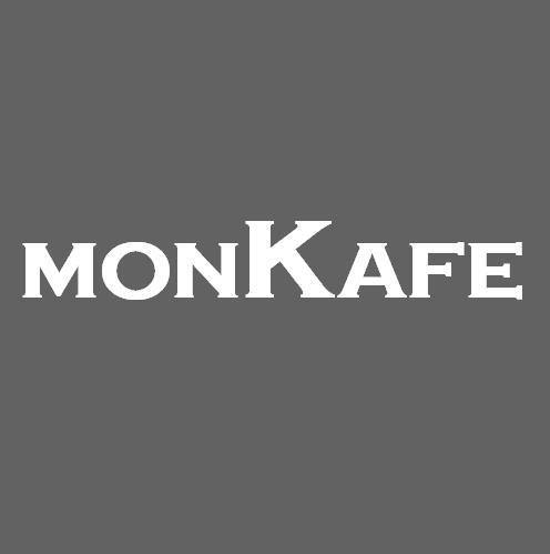 Monkafe