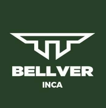 Bellver Inca