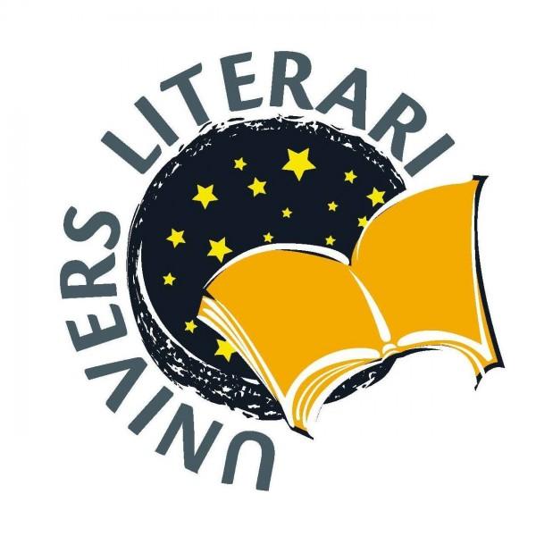 Univers Literari Llibres