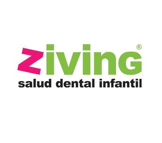 Ziving Ortodoncia Inca & DentalSpa