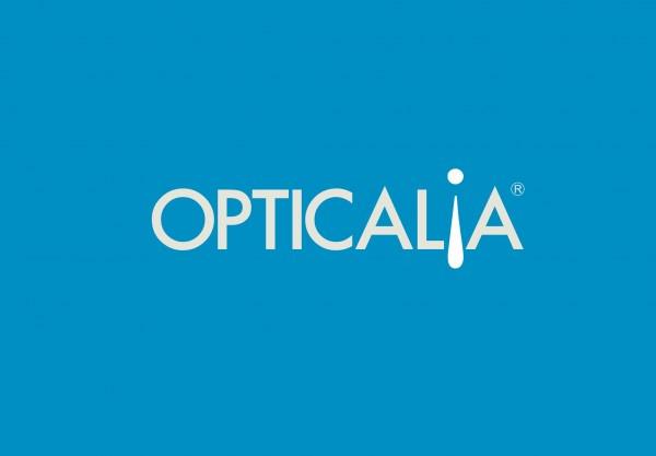 Opticalia Futur Visió