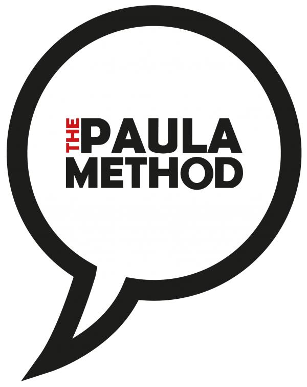 The Paula Method