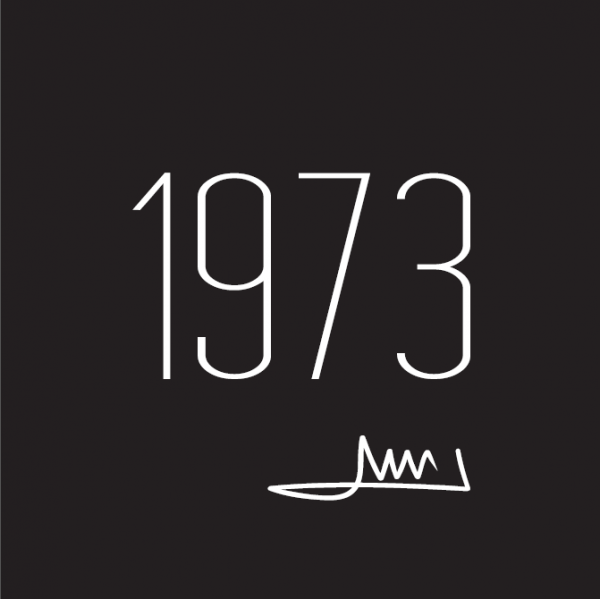 Peluquería 1973